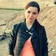 Баранова Екатерина Михайловна