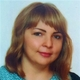 Ратникова Светлана Александровна