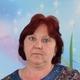 Гамова Ирина Валентиновна