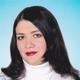 Лексикова Наталья Александровна
