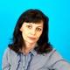 Мизгер Ирина Николаевна