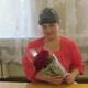 Поян Наталья Николаевна