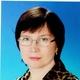 Фомичёва Татьяна Викторовна