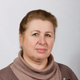 Тараникова Вера Валерьевна