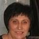 Давыдова Надежда Васильевна