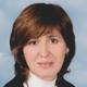 Степанова Ольга Борисовна