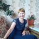 Логинова Татьяна Федоровна