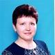 Ерофеева Евгения Владимировна