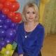 Юрьева Елена Александровна