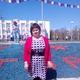 Пименова Светлана Адольфовна