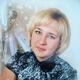 Гурьянова Татьяна Владимировна