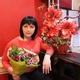 Бабина Наталья Георгиевна