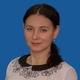 Смирнова Анастасия Вадимовна
