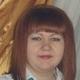 Бардычева Алина Альбертовна