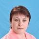 Щербакова Наталья Николаевна