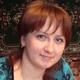 Золотухина Виктория Валерьевна