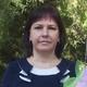Кизилова Наталья Федоровна