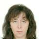 Елена Васильевна Федотова