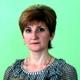 Климёнова Людмила Эдуардовна
