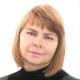 Виноградова Лилия Николаевна