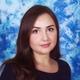Мишина Юлия Петровна
