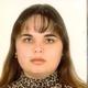 Наговицына Наталья Александровна