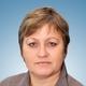 Калашникова Ирина Григорьевна