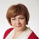 Грушко Ольга Ивановна