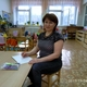 Елпашева Татьяна Николаевна