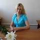 Пакшина Ольга Николаевна
