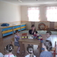 Капранова Наталья Петровна