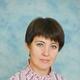Мария Федоровна Мишина