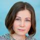 Краснова Ольга Владиславовна