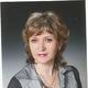 Гуськова Светлана Викторовна