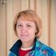 Упорова Наталья Викторовна