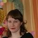 Мельникова Екатерина Андреевна