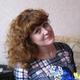 Ширшина Наталья Александровна