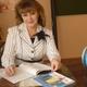 Вилкова Наталья Александровна