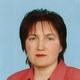 Саватеева Дина Федоровна