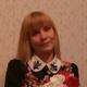 Дрозденко Ольга Михайловна