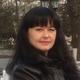 Курносова Светлана