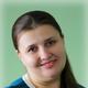 Березенко Татьяна Александровна
