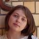 Килина Мария Николаевна