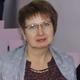 Клепикова Марина Николаевна