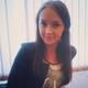 Бобылева Нина Андреевна