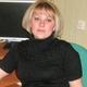 Бибина Марина Юрьевна