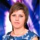 Калайтанова Алёна Николаевна