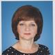 Смирнова Ирина Евгеньевна