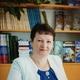 Валеева Дамира Мидхатовна