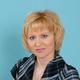 Чернышева Наталья Владимировна